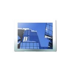 """Open Frame+Front Bezel 10.4"""" : R10L600-OBP1/R10L630-OBP1"""