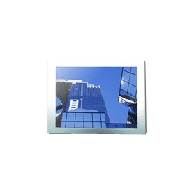 "Open Frame+Front Bezel 15"" : R15L600-OBC5/R15L630-OBC5"
