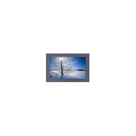 "Open Frame+Front Bezel 17"" : W17L300-OBA1/W17L340-OBA1"