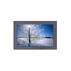 "Open Frame+Front Bezel 17"" : S17L500-OBM1/S17L540-OBM1"