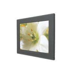 "Panel Mount LCD 15"" : R15T600-PMA1/R15T630-PMA1"