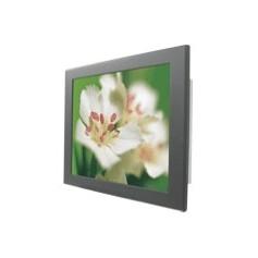 """Panel Mount LCD 19"""" : R19L300-PMM2/R19L340-PMM2"""
