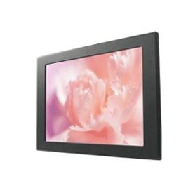 """Panel Mount LCD 24"""" : W24L100-PMS1/W24L110-PMS1"""