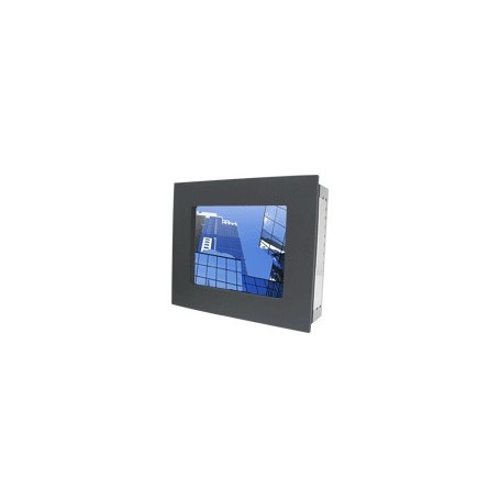 """IP65 LCD Solution 8.4"""" : R08T200-IPT1/R08T230-IPT1"""