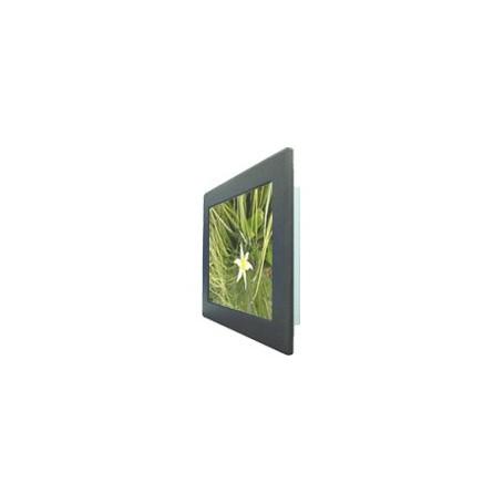 "IP65 LCD Solution 15"" : R15T600-IPA1/R15T630-IPA1"