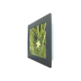 """IP65 LCD Solution 17"""" : S17L500-IPM1/S17L540-IPM1"""
