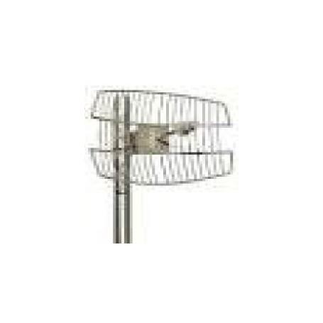 Wire Grid, 25dBi 3.5GHz : GD35-25