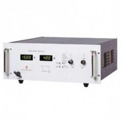 Alimentation Simple 6000W : SM6000