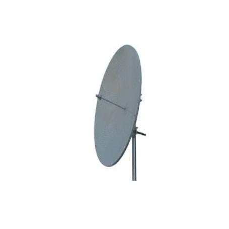 Dish Antenna, 32.5dBi 5.8GHz : DA58-32