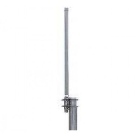 Omnidirectional Antenna 9dBi 2.4GHz : OD24-9