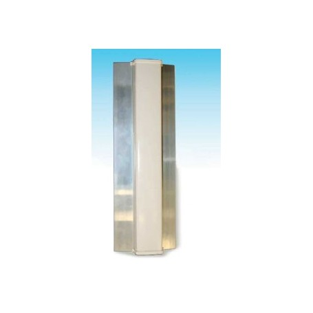 HD Series 2300-2700 High Performance Sector, 60 DEG, 17dBi : HDSA24-60-17