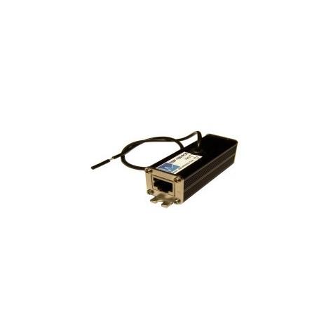 Network Lightning/Surge Protector : ESP-100-POE