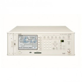 Générateur ATSC : LG3803