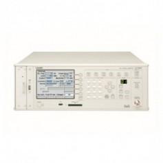 Générateur DMB-TH : LG3805