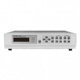 Convertisseur Multi-formats HD-SD : VC31