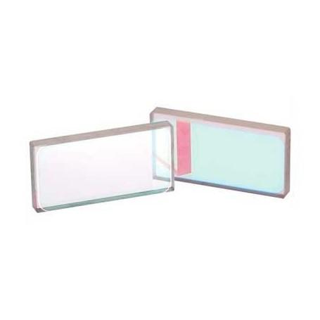 Miroir optique tempotec for Miroir optique achat