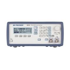 Générateur de fonctions DDS, 7MHz : BK4007B