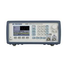 Générateur de fonctions DDS 20MHz et arbitraire : BK4045B
