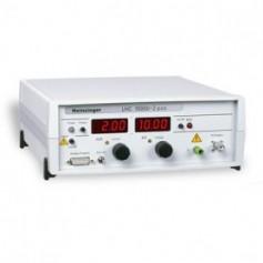 Série LNC : 30 000V, 0,5A, 60W, Précision : 0,1%