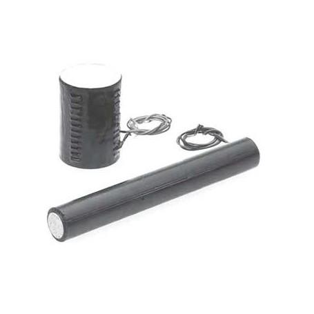 Actuateur piézo-électrique fort courant : PSt1000