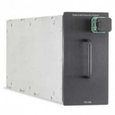 Analyseur CD et PMD unilatéral : FTB-5700