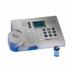 Photomètre à double faisceau : MultiDirect
