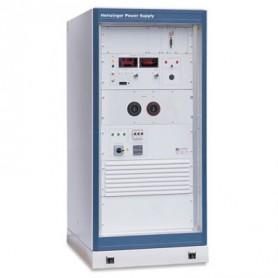 Série PHNhp : 60 000V, 40A, 150kW, Précision : 0,001%