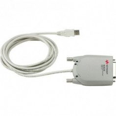 Interface USB/GPIB : 82357b