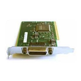 Carte interface GPIB hautes performances PCI : 82350C