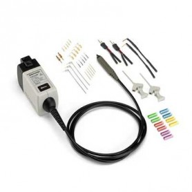 TAP2500 - TAP3500 : Sonde active 2,5GHz et 3,5GHz