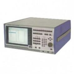 Générateur vidéo hautes performances HDMI, HDTV, SDTV, VESA, ANALOGIQUE : TG45AX