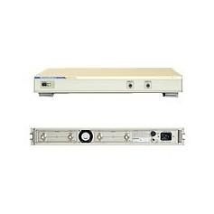 Amplificateur vidéo 50 à 900MHz : RA52A