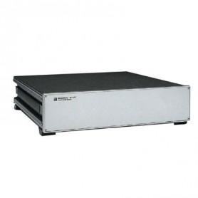 Mixeur de canaux vidéo 8, 12 et 16 entrées : RF45