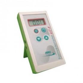 Détecteur formaldéhyde CH2O portable : Formaldemeter htV-m
