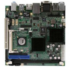VIA Eden-V4 CN700 – based Mini-ITX Motherboard : MB770