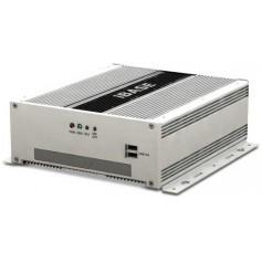 Moyen Type pour cartes mères IBASE Mini-ITX MB899F et MB896F : AMI300