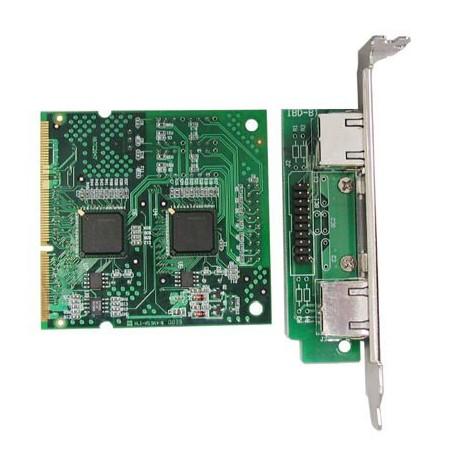 MicroPCI LAN card : IBL59D