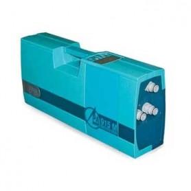 Analyseur de mercure Hg portable : RA-915M