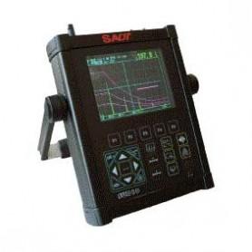 Détecteur de défauts par ultrasons : SUD-10