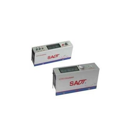 Glossmètre brillancemètre séries GTS /GT-45 /GT-60 /GT-60 S /GTS 60+ /GT60L