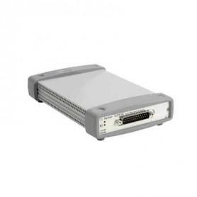 Matrice de Commutation USB : U2751A