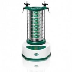 Tamiseuse digitale pour tamis diam 200 mm : Octagon 200