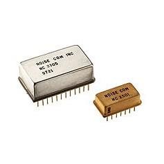 Module de bruit amplifié Broadband : NC2000/4000