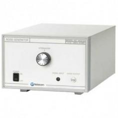 Générateur de bruit analogique : NC6000A/8000A