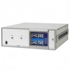Générateur de bruit Gaussien Broadband : UFX7000A