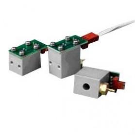 Capteur UV compact