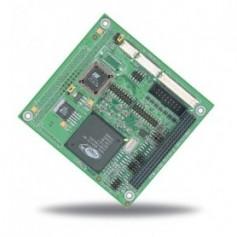 Module PCI-104 VGA : PCM-3708