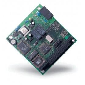 Module PC/104 56K Fax/Modem : PCM-5600