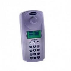 Photomètre portable : MD600