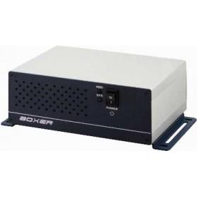 AEC-6410 : Processeur AMD LX 800